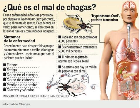 Tratamientos-enfermedad-de-Chagas