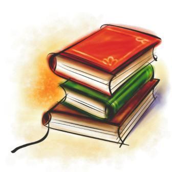 imagenes-de-libros-2