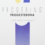 ProductLicensing_Progering_850_1120_s